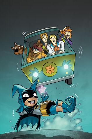 File:TU 3 (DC Comics) textless cover.jpg