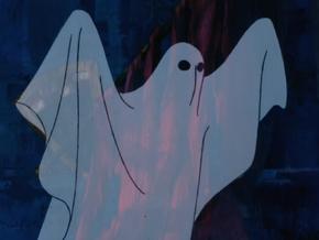 Phantom (Hassle in the Castle)