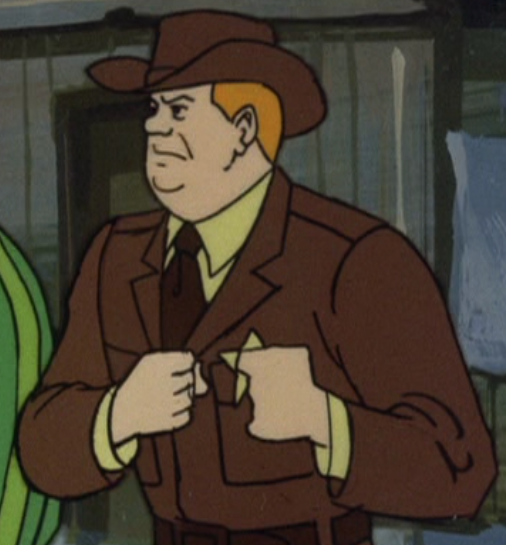 File:Sheriff (The Weird Winds of Winona).png