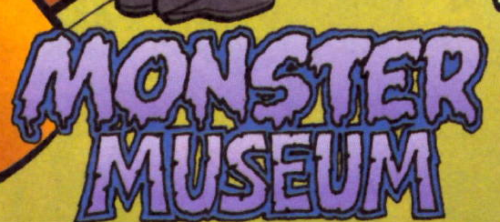 File:Monster Museum title card.png