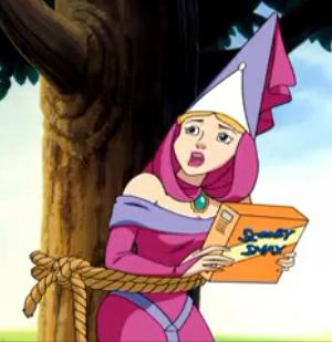 File:Princess1.jpg