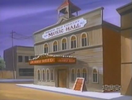 File:Grand Old Country Music Hall.png