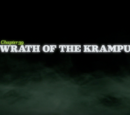 Wrath of the Krampus