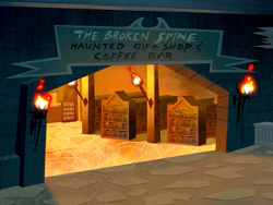 File:Broken Spine.png