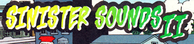 File:Sinister Sounds II title card.png