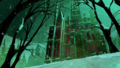 Thumbnail for version as of 14:21, December 29, 2015