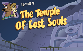 File:The Temple of Lost Souls title card.png