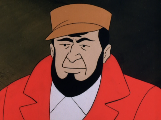 File:Zeke (Which Witch is Which?).png