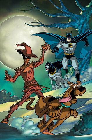 File:TU 2 (DC Comics) textless cover.jpg