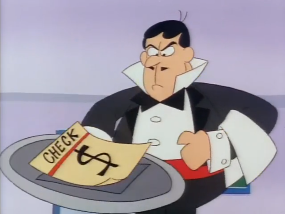 File:Le Gunque waiter.png