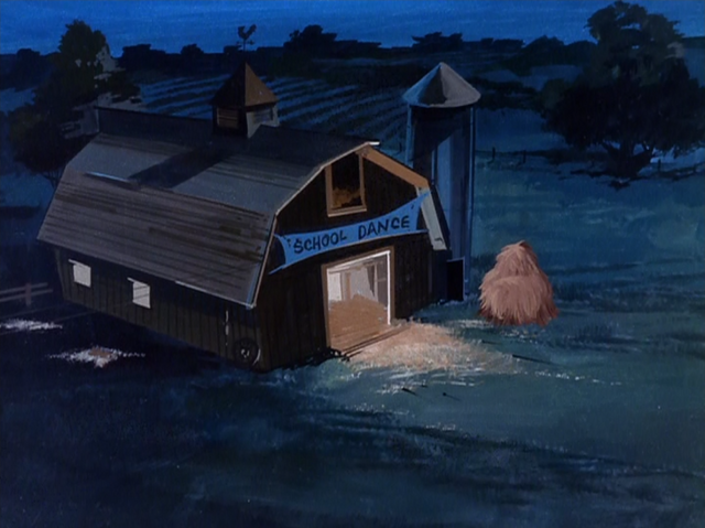 File:Barn (Jeepers, It's The Creeper).png