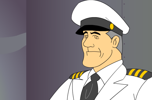 File:Captain Lawrence.png