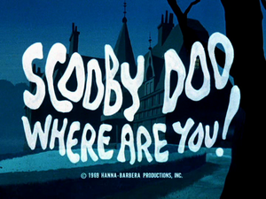 WAY title card