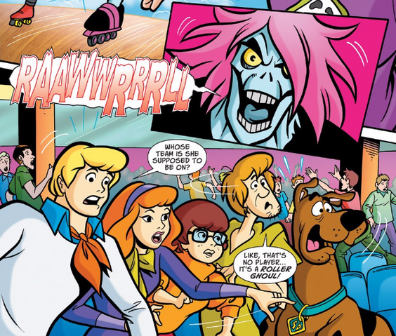 File:Gang meet the Roller Ghoul.png