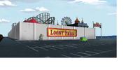 Loony Park