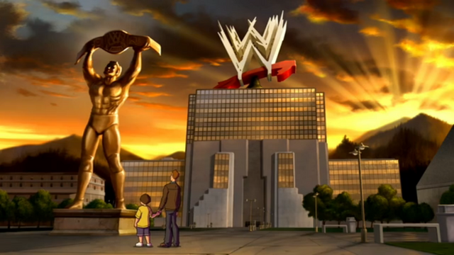File:WWE Management.png