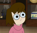 Little Velma