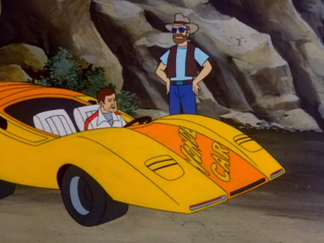 File:Wonder Car.png
