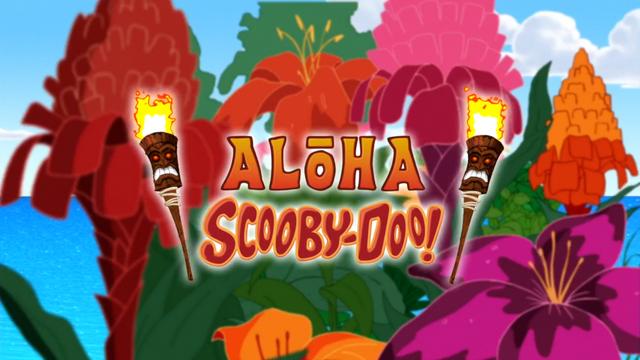 File:Aloha title card.png