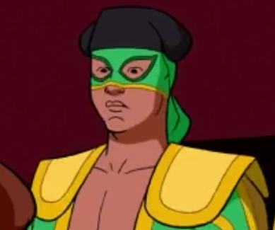 File:Diego.png
