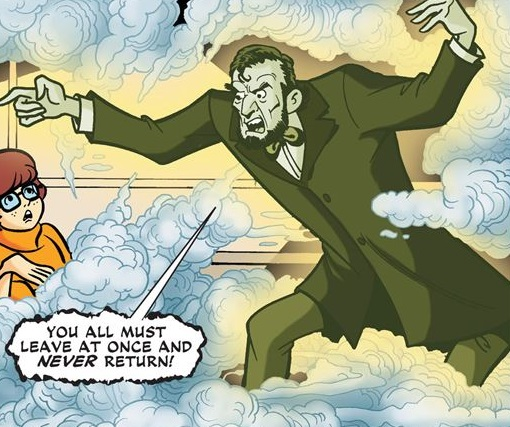 File:Ghost of Abraham Lincoln (All the Presidents' Ghosts).jpg