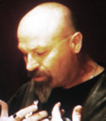 File:Patric Zimmerman.png