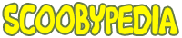 File:ScoobypediaLogo.png