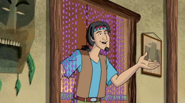 File:Jimmy Proudwolf.png
