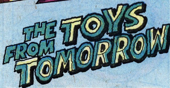 File:The Toys from Tomorrow title card.jpg