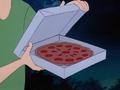 Blockbuster Pizza.png
