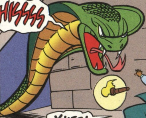 File:Giant Cobra.png