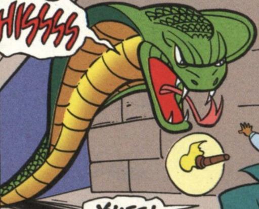 File:Giant Cobra.png
