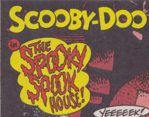 File:The Spooky Spook House! title card.jpg