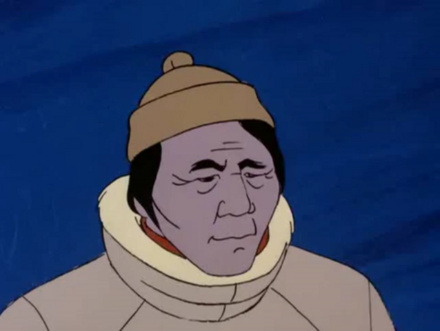 File:Chief Manook.png