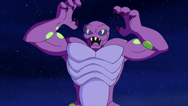 File:Space Ape.png