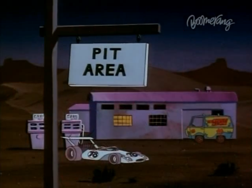 File:Pit area.png