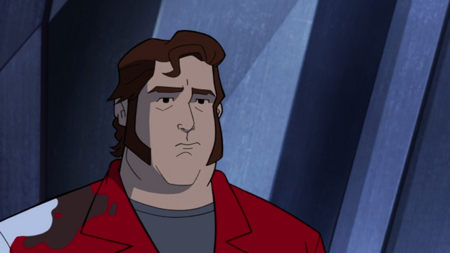 File:Big Earl (Curse of the Speed Demon).png