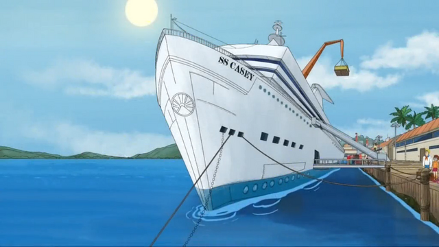 File:S.S. Casey.png