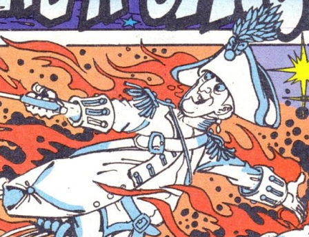 File:Ghost of Mordecai Silver.png