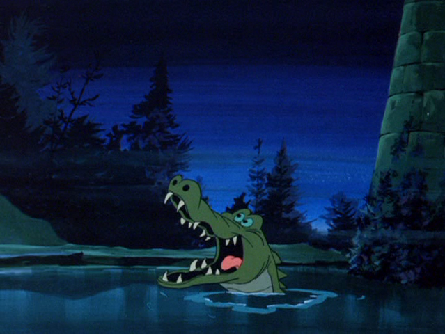 File:Alligator (A Gaggle of Galloping Ghosts).png