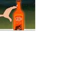 Grim ReaPepper