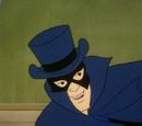 Phantom of the Soaps