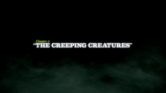 File:The Creeping Creatures title card.png