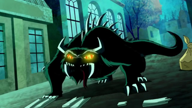File:Hodag of Horror.png