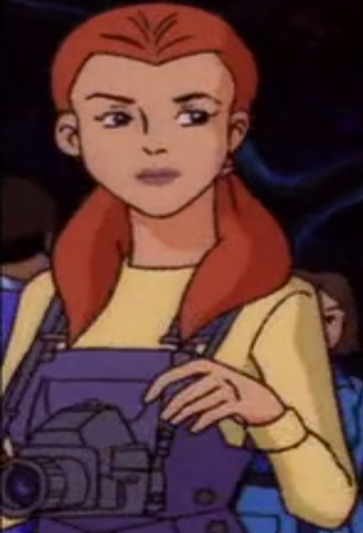 File:Female tourist wearing overalls (Witch's Ghost).png