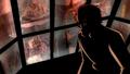 Thumbnail for version as of 20:31, November 13, 2014