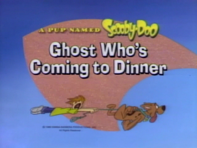 File:Ghost Who's Coming to Dinner title card.png