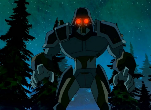 File:Robot soldier.png