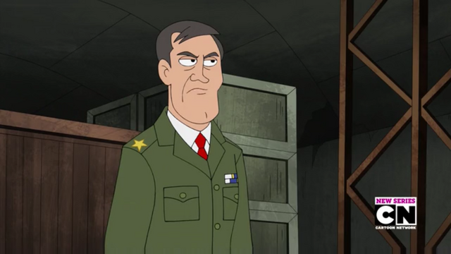 File:General Stall.png