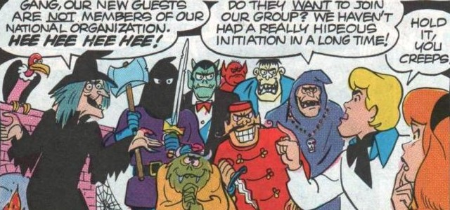 File:Madame La Zonkar and monster club.jpg